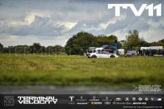 TV11-–-19-Oct-2020-1304