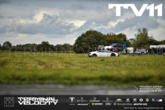 TV11-–-19-Oct-2020-1305
