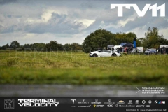 TV11-–-19-Oct-2020-1306