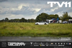 TV11-–-19-Oct-2020-1307