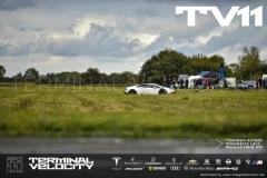 TV11-–-19-Oct-2020-1308