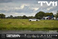 TV11-–-19-Oct-2020-1309