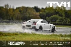 TV11-–-19-Oct-2020-131
