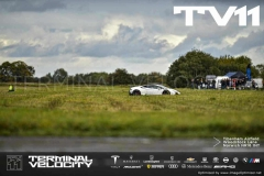 TV11-–-19-Oct-2020-1310