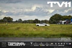 TV11-–-19-Oct-2020-1311