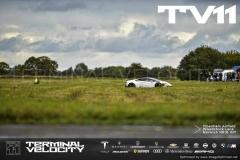 TV11-–-19-Oct-2020-1312