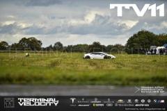 TV11-–-19-Oct-2020-1313