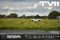 TV11-–-19-Oct-2020-1314