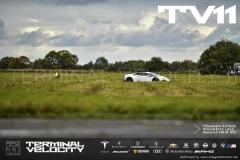 TV11-–-19-Oct-2020-1315