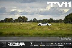 TV11-–-19-Oct-2020-1317