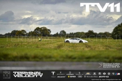 TV11-–-19-Oct-2020-1319