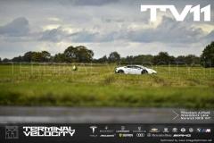 TV11-–-19-Oct-2020-1320