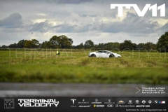TV11-–-19-Oct-2020-1321