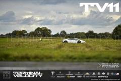 TV11-–-19-Oct-2020-1322