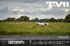 TV11-–-19-Oct-2020-1323