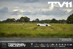 TV11-–-19-Oct-2020-1325