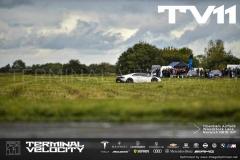 TV11-–-19-Oct-2020-1326