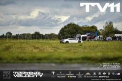 TV11-–-19-Oct-2020-1327