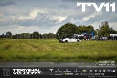 TV11-–-19-Oct-2020-1328