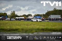 TV11-–-19-Oct-2020-1329