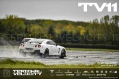 TV11-–-19-Oct-2020-133