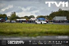 TV11-–-19-Oct-2020-1330