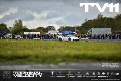 TV11-–-19-Oct-2020-1331