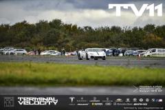 TV11-–-19-Oct-2020-1337