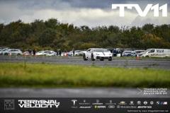 TV11-–-19-Oct-2020-1338