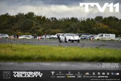 TV11-–-19-Oct-2020-1339