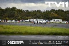 TV11-–-19-Oct-2020-1340