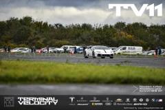 TV11-–-19-Oct-2020-1341