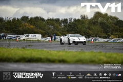 TV11-–-19-Oct-2020-1342