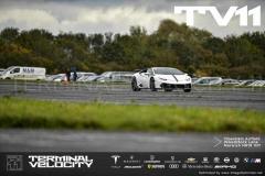 TV11-–-19-Oct-2020-1344