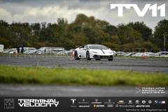 TV11-–-19-Oct-2020-1345