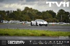TV11-–-19-Oct-2020-1346