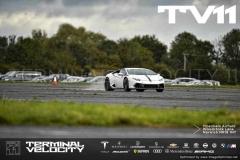 TV11-–-19-Oct-2020-1347