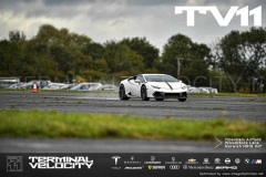 TV11-–-19-Oct-2020-1348