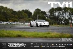 TV11-–-19-Oct-2020-1349