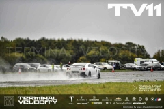 TV11-–-19-Oct-2020-135