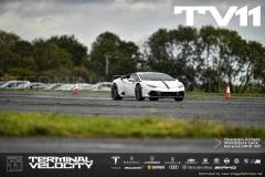 TV11-–-19-Oct-2020-1350