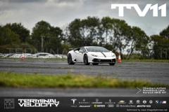 TV11-–-19-Oct-2020-1351