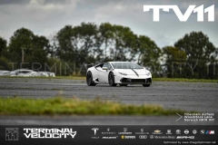 TV11-–-19-Oct-2020-1352