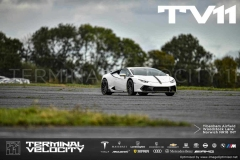 TV11-–-19-Oct-2020-1353