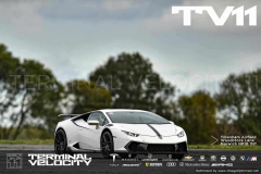 TV11-–-19-Oct-2020-1354