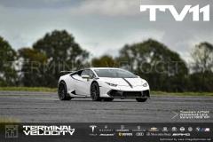 TV11-–-19-Oct-2020-1355