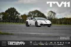 TV11-–-19-Oct-2020-1356