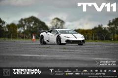 TV11-–-19-Oct-2020-1357