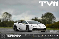 TV11-–-19-Oct-2020-1358