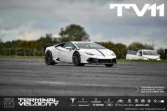 TV11-–-19-Oct-2020-1359